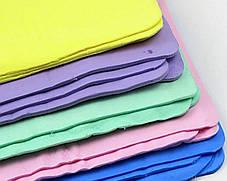 Чудо салфетка полотенце Magic Towel, 30х30 см  ( магическая салфетка ), фото 3