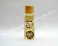 Масло для поврежденных волос 7 в 1 ТМ Emami 100мл