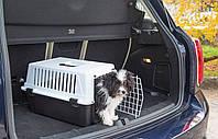 Переноска для кошек и собак  FERPLAST CARRIER ATLAS 10 EL