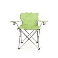 Раскладной стул Кемпинг QAT 21063