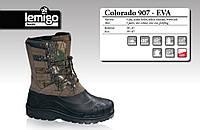 Ботинки Colorado 907 EVA  Lemigo ( -30 C* )