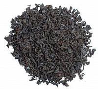 Чай черный Teahouse Ува Пеко