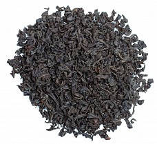 Чай черный Teahouse Ува Пеко №304