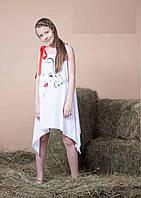 Платье Монро детское для девочки, фото 1