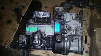 Б/у топливний насос високого тиску 6010706001 для Mercedes Vito