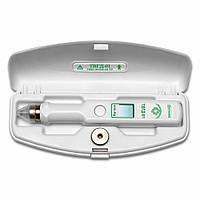 Тонометр внутриглазного давления ТВГД-01 Праймед