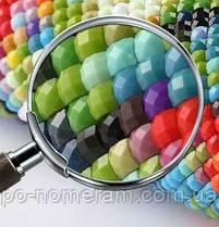 Набор алмазной вышивки - 5 причин купить