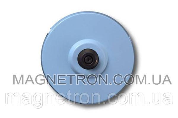 Подставка со шнуром для чайников Braun WK210 67051280 (67051194), фото 2
