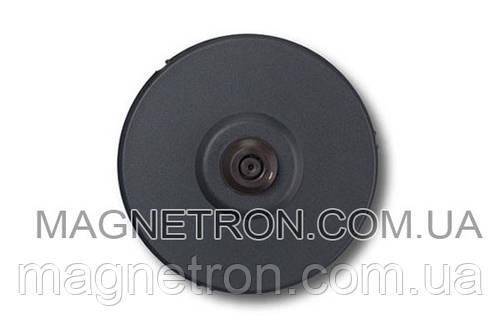 Подставка со шнуром к чайнику Braun WK600 67050591