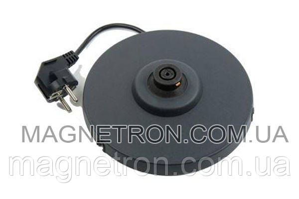 Подставка со шнуром к чайнику Braun WK600 67050591, фото 2