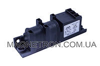 Блок электроподжига для газовой плиты Samsung DG81-00996A
