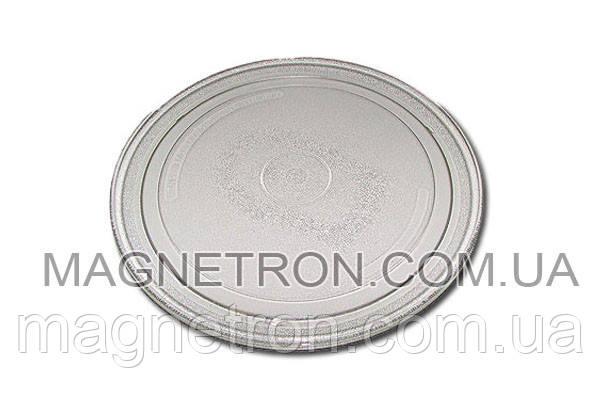 Тарелка для микроволновой печи Whirlpool 270мм 480120101083