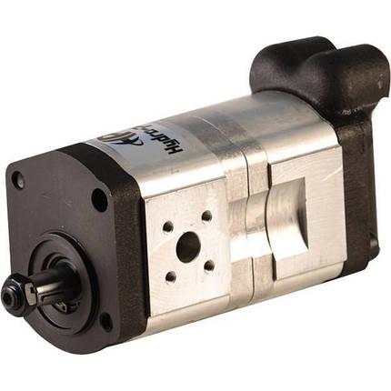 Гидронасос для трактора Case (3146446R93), фото 2