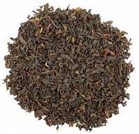 Чай черный Teahouse Нувара Элия