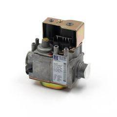 0CIRCSTA11 Электрокомплект управления 3 контуров с ДТВС, фото 2