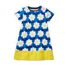 Літні сукні,сарафани для дівчаток, нарядні та повсякденні