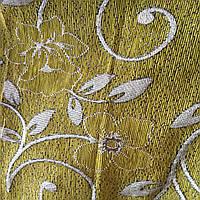 Гобелен мебельная ткань