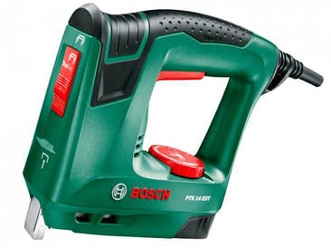 Скобозабиватель Bosch PTK 14 EDT 603265520