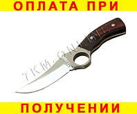 Нож М28