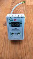 Терморегулятор PT20N-1 Puls