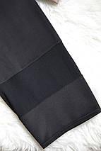 Новая миди юбка-карандаш с прозрачной вставкой Atmosphere, фото 2