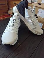 Новые мужские кроссовки reebok furylite x оригинал 100% из сша