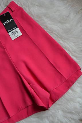 Новые шорты на высокой посадке Miss Selfridge, фото 2