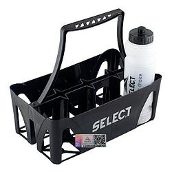 Контейнер для пляшок Select Water Bottle Carrier (SW-8002)