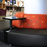 Выбор мебели для кафе и баров №1