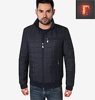 782b7427f4ab Куртки мужские оптом в Украине. Сравнить цены, купить ...