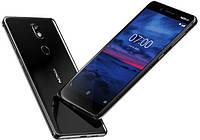 Смартфон Nokia 7 Dual SIM Black 6/64gb Qualcomm Snapdragon 630 3000 мАч, фото 2