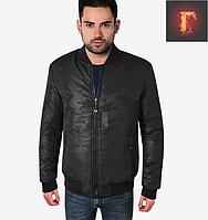 Куртки мужские оптом в Черновцах. Сравнить цены 49166018806d6