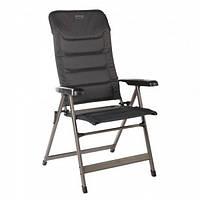 Кресло кемпинговое Vango Kensington Tall Excalibur