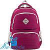Шкільний рюкзак для підлітка Kite Sport K18-900L-2 (9-11 клас)