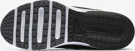 5d8ff7cf Купить Детские кроссовки NIKE Air Max Sequent 3 (Артикул: 922884-001 ...