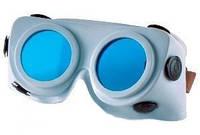 Очки защитные лазерные ЗН-22-72-СЗС-6 (ОЗ-1)