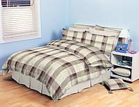 Ткань для пошива постельного белья Бязь Голд сублимация 7