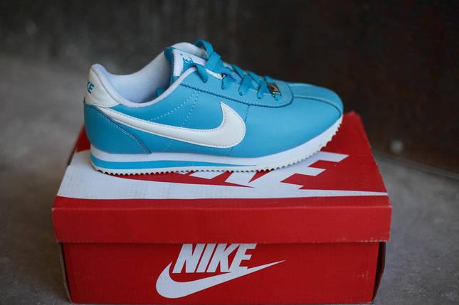 Женские кроссовки Nike , фото 2