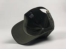 Кепка бейсболка The North Face (зеленая), фото 3