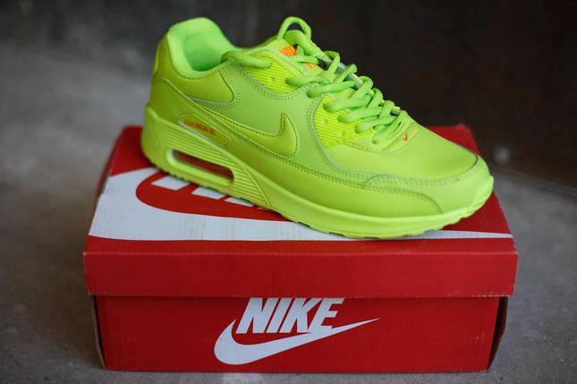 Кроссовки Nike airmax, фото 2
