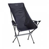 Кемпинговое кресло Vango Microlite DLX Smoke