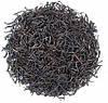 Чай черный Teahouse Дадувангала Оранж Пеко