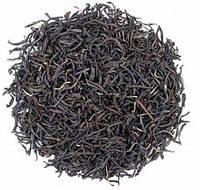 Чай черный Teahouse Дадувангала Брокен Оранж Пеко