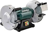 Заточной станок Metabo DSD 250 (619250000)