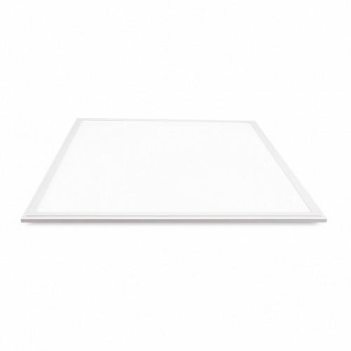 Светодиодная панель LED Panel Белая EUROLAMP 40Вт Холодный белый 5500K