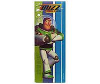 Пенал школьный Buzz Lightyear