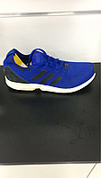 Кросівки чоловічі Adidas S75974, 47 1/3 розмір, 30,5 см, оригінал