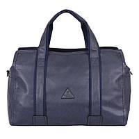 Дорожная сумка из водонепроницаемой ткани