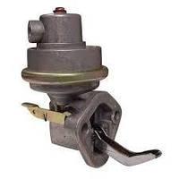 Топливный насос подкачки J904374 - Case