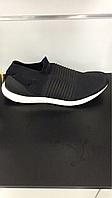 Кросівки чоловічі Adidas S80770, 47 1/3 розмір, 30,5 см, оригінал